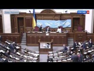 Срочно 2015!  Петр Порошенко приказал разоружить бойцов Коломойского