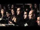 Ave Satani (The Omen) Tenerife Film Orchestra Choir (2009)