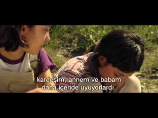 Min Dt - Flima Kurd - Ben Grdm Krt Filmi