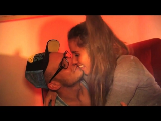 Sarah engels & petro lombardi - nimmerland (official video) mtw