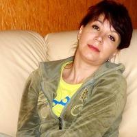 Эльвира Коновалова-Якупова