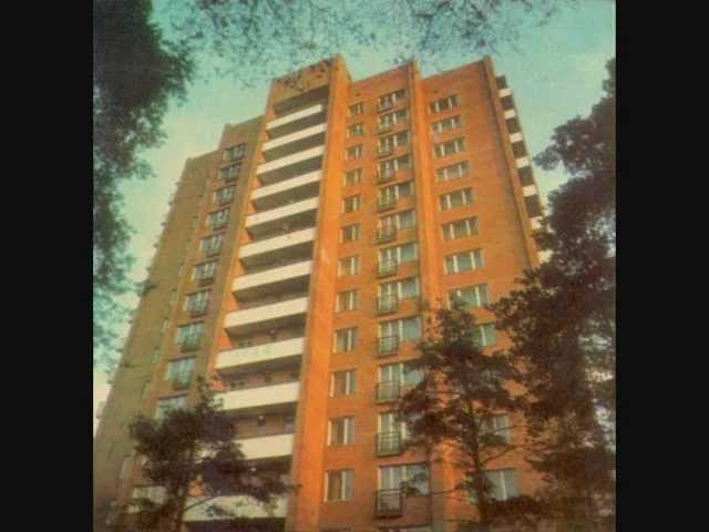 Nõukogude Tallinn Soviet Tallinn Советский Таллин