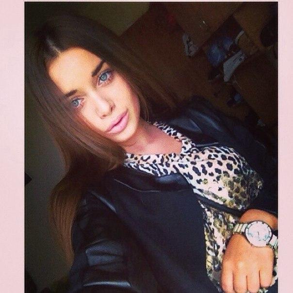 лейла аллахвердиева новые фото пользуются