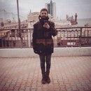 Личный фотоальбом Алексея Бобылёва