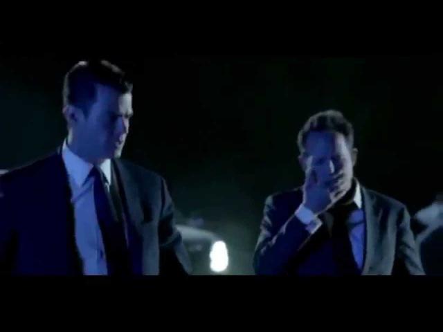 Battle Creek Батл Крик Promo Промо 2 серия