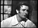 FRANCO CORELLI SINGS AGAIN PUCCINI TOSCA E LUCEVAN LE STELLE LIVE 1955 RARE
