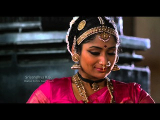 Natyanubhava-II Yatra (Full Movie)