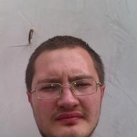 Артур Рамазанов