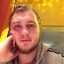 Личный фотоальбом Павла Вайнберга