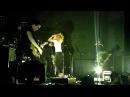 Paramore Ignorance Intro @ Luna Park Sydney 24 2 10