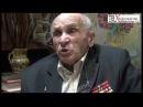 Ветеран о массовых изнасилованиях женщин советскими солдатами
