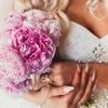 Весільна агенція•Студія декору•ФРЕЙЯ•Тернопіль