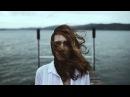 Nils Frahm - Me (Mombi Vocal Rework)