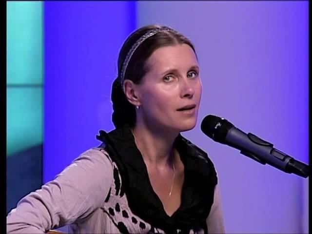Светлана Копылова Торопитесь любить Сл. Марины Шуршаковой