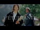 L`etudiante Trailer Sophie Marceau