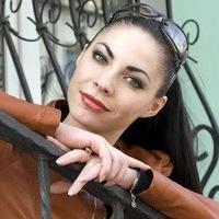 Алина Красюк