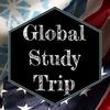 Поездка в ООН (Нью-Йорк) | GLOBAL STUDY TRIP