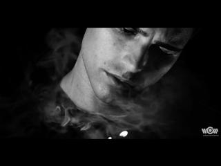 Eric saade feat. gustav noren, filatov karas wide awake (red mix) official video