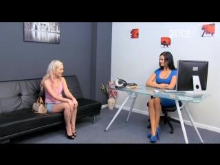 Spice TV - Hot Premium Erotic Clips - Part 03