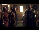 Римская Испания легенда Испания легенда 2 сезон 2 серия озвучка