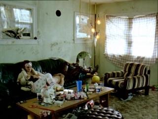 Высший пилотаж / Spun .18+[ Микки Рурк -The Cook/Бриттани Мёрфи-Никки/ Джон Легуизамо-Spider Mike] драма, комедия.