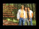 Dante's Cove-Dying to be with You (1080p) JJFanvids