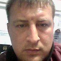 АнтонИбрагимов