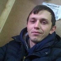 Колобов Максим