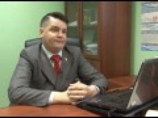 Адвокаты Михаила Саплинова обжалуют решение о продлении ареста