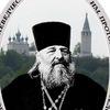 Вязниковское краеведческое общество