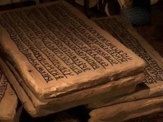 В чем уникальность экспертизы Велесовой книги? Валерий Осипов