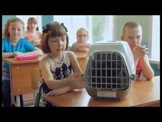 """СВЕЖИЙ """" ЕРАЛАШ """" -новые серии 2016 - Лэнд."""