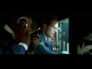 2.1 Заложница (Hostage). В ролях: Клайв Оуэн, Мори Чайкин, Кэтрин Моррис, Дариус МакКрэри.