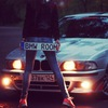 BMWroom [контрактные запчасти BMW из Японии]