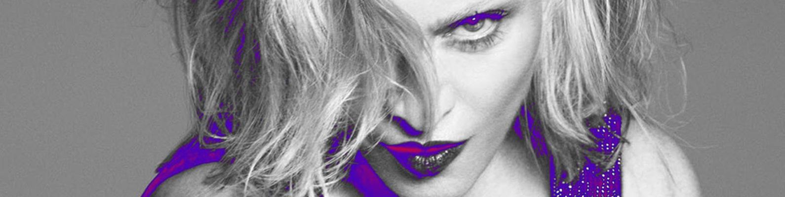 MadonnaBootlegCollection | ВКонтакте