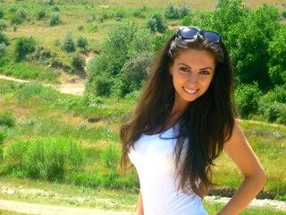 знайомства в україні для секса