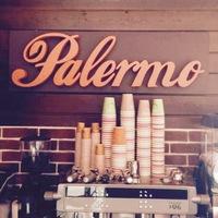 Restoration Palermo