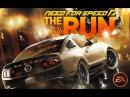 Обзор игры Need for Speed The Run