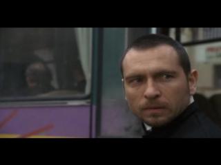 (Жан-Клод Ван Дамм) Специальное задание  The Shepherd Border Patrol (2008) DVDRip