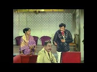 Indian Mallu Hot Video | En Magan part 1 Merge | Dirty Full Movie
