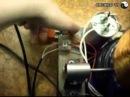 Вечные двигатели и генераторы свободной энергии которые можно свободно делать в домашних условиях