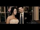 Отзыв пары Олега и Аделины о своем свадебном торжестве