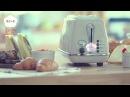 좋은느낌 좋은순면 순면남 박서준과 24시간 좋은느낌♥AM09 00 너와 커피를 마실 49