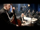 Michel Legrand and Sylvain Luc Ray Blues