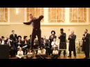 Adar - Halaila (Official Music Video) אדר - הלילה