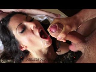 Смотреть Видео Сочной Нежной Порно Эротики