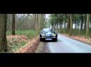 LAMBORGHINI 400 GT 1967 THE GALLERY BRUMMEN TV