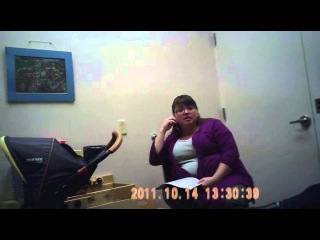 CPS (Child Protective Services) interrogation and inquisition for normal parenting discretions