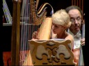 Boieldieu Harp Concerto Julia Rovinsky Zubin Mehta Israel Philharmonic Orchestra