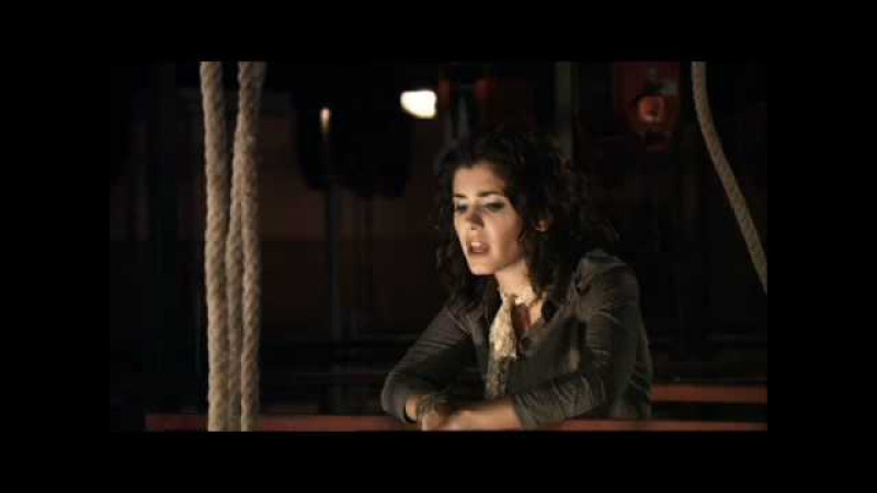 Katie Melua If You Were A Sailboat